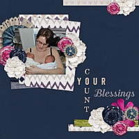 CM_Nove_Count_Your_Blessings_600.jpg