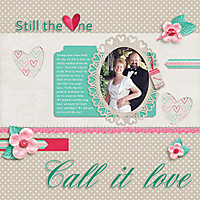 Call-it-Love1.jpg