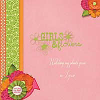 GirlsNFlowers_edited-1.jpg