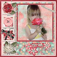 Girls_Flowers1.jpg