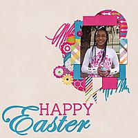Happy-Easter3.jpg