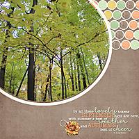 Leaves-web1.jpg