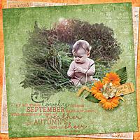 Nature_Baby_edit.jpg