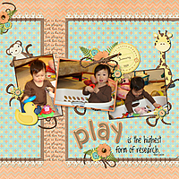Play_web.jpg