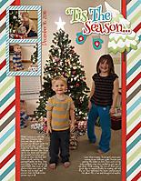 Presents_Under_Tree_Dec_2016.jpg