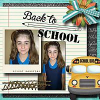 back_to_school_2014lr.jpg