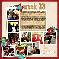p3652011_Week23_web.jpg