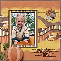 pumpkins_lr.jpg
