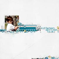 ser_diferente.jpg