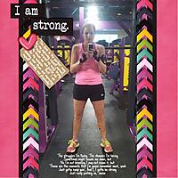 I-Am-Strong.jpg