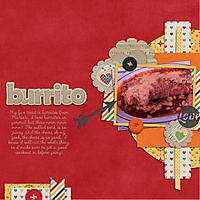 Burrito.jpg