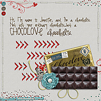 Chocoholic1.jpg