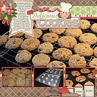 Delicious_Cookies.jpg