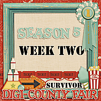 GS_Survivor_5_DigiCountyFair_Week2.jpg