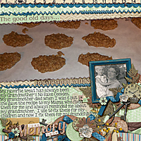 No-Bake-Cookies---My-Favori.jpg
