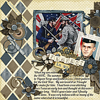 Civil-War-Cross-Stitch.jpg