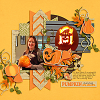 Pumpkin-Carving-2013-1_web.jpg