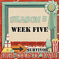GS_Survivor_5_DigiCountyFair_Week5.jpg