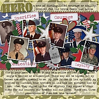 My_heroes_Misc_kits_LKD_ShakeIt.jpg