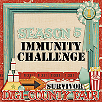 GS_Survivor_5_DigiCountyFair_ImmunityChallenge.jpg