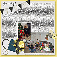 1-January_1_2015_small.jpg