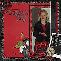 11-Erica_baptism_2013_small.jpg