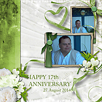 17th-Anniversary-27-Aug-2014.jpg