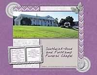 2014_9-Southwick-Good-_-Fortkamp-Funeral-Chapel.jpg