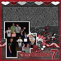 9-September_7_2014_small.jpg