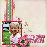 Aug-PopQuiz_LittleMissSunshine.jpg