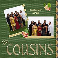 Cousins_pks.jpg