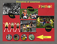 Evolution-of-American-Football.jpg
