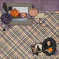 Halloween_Pumpkins1.jpg