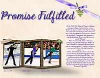 Promise-Fulfilled.jpg