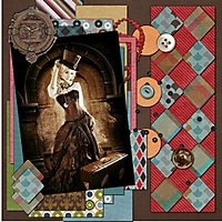 layout3revised500.jpg