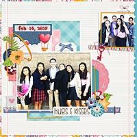 02_14_2017_Jassy_friends.jpg