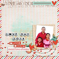 02_22_2014_kids_at_house.jpg