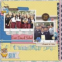 08_20_2014_Jassy_s_class.jpg