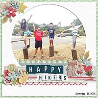 09_12_2015_happy_hikers.jpg