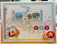 09_17_2015_Happy_Happy_birthday_JBShappy_kit.jpg