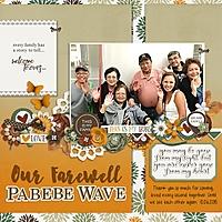 10_26_2015_Pabebe_Wave.jpg