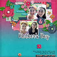 20160508-mothers-day-jbstudio.jpg