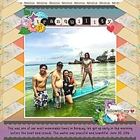 47-06_30_2016_Magpoc_paddle.jpg