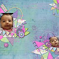 CD_AStarryNight_jbstudio_princess_robin_web.jpg