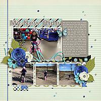 CG-JBS_LifePages1bl.jpg