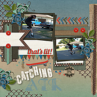 Catching_Air.jpg