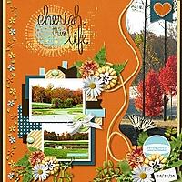Cherish_This_Life_October_2010_600x600.jpg