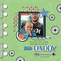 Daddy_Dylan_June_2015A_600x600.jpg