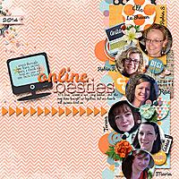 DigitalBestiesWeb.jpg