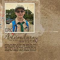 EpicAdventureWEB.jpg
